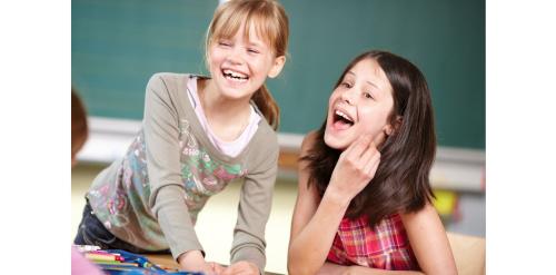 Cursuri de limba germana pentru copii in Timisoara